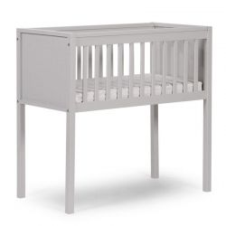 Berceau Child gris