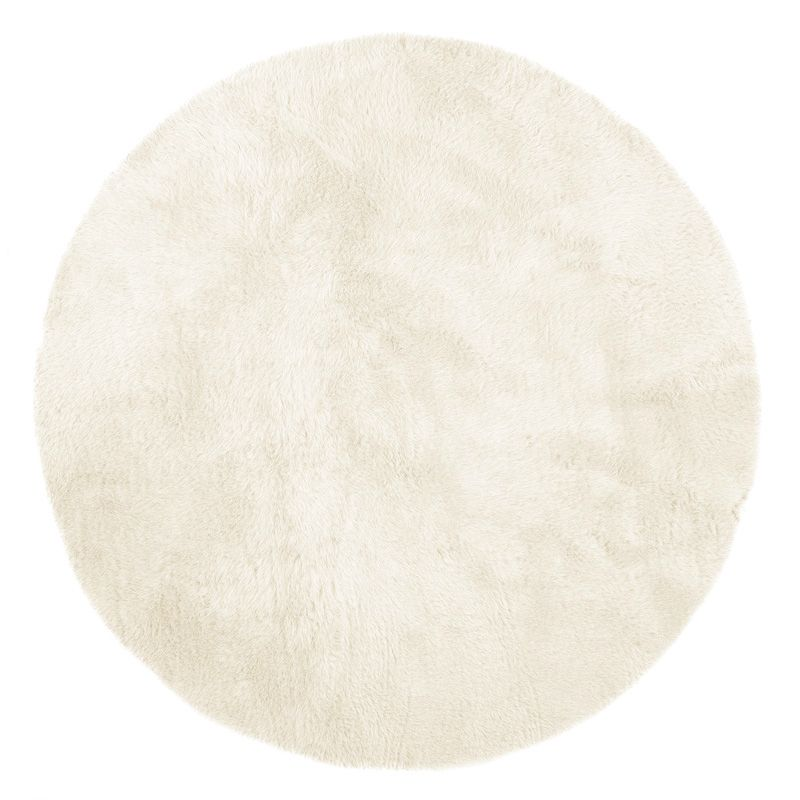 tapis rond bleu marine affordable tapis rond toile naturel d niko declikdeco with tapis rond. Black Bedroom Furniture Sets. Home Design Ideas