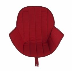 Coussin d'assise Ovo