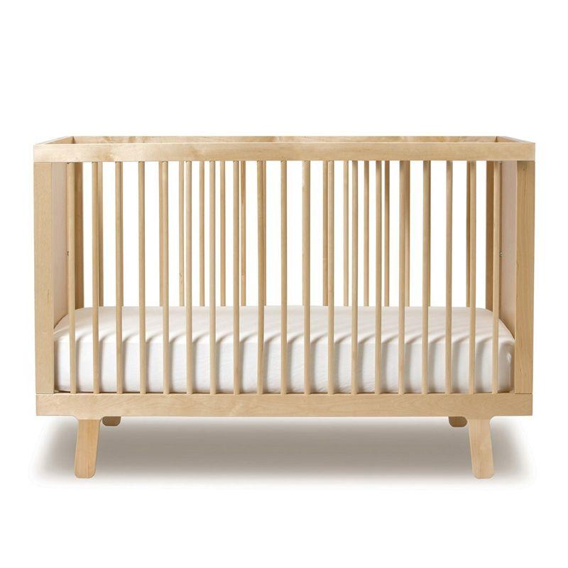 Table à langer bébé blanc Charlie crane Noga | Tendance-Design