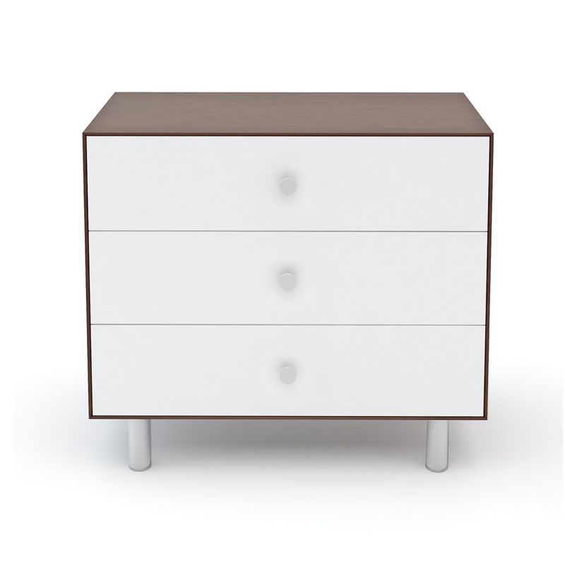 Commode design chambre customisez votre commode malm ikea for Commode chambre a coucher moderne