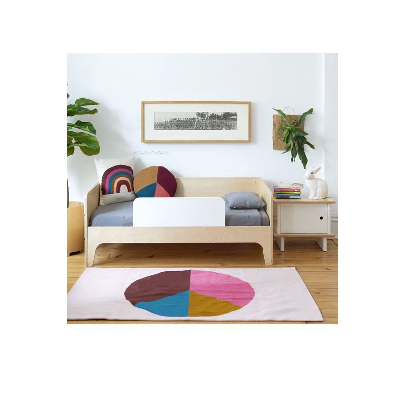 Table de chevet enfant design ml bouleau oeuf nyc range for Range ta chambre
