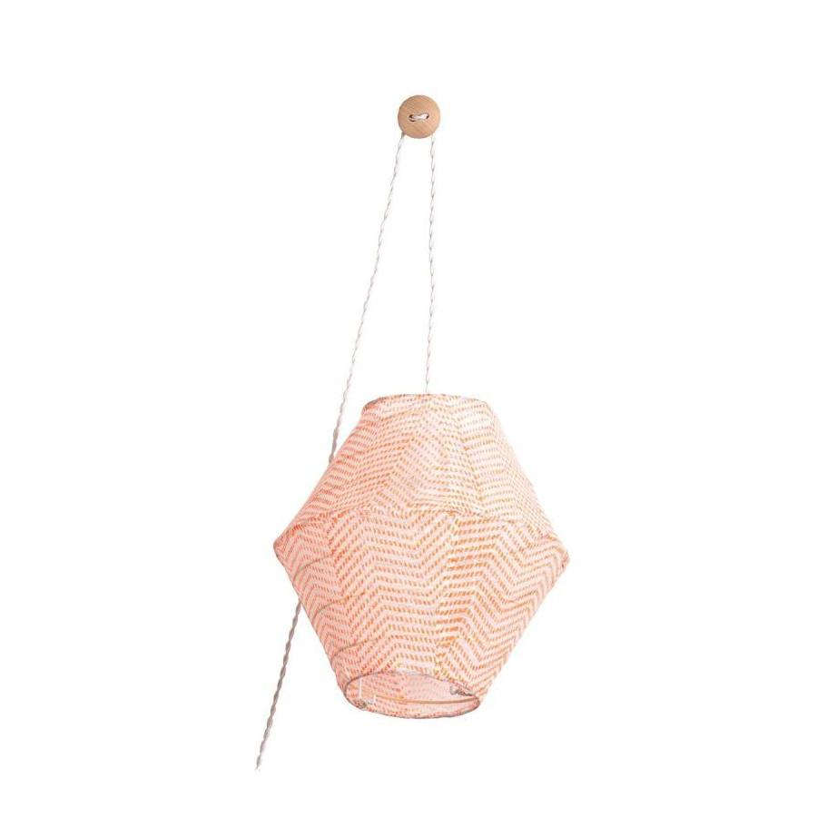 lampe enfant design orange paris au mois d 39 ao t. Black Bedroom Furniture Sets. Home Design Ideas
