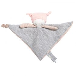 Doudou chat Moon