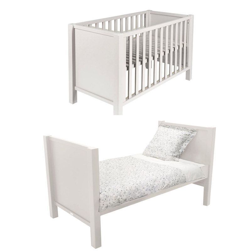 lit bebe evolutif ikea finest lit pour bb lit bebe. Black Bedroom Furniture Sets. Home Design Ideas