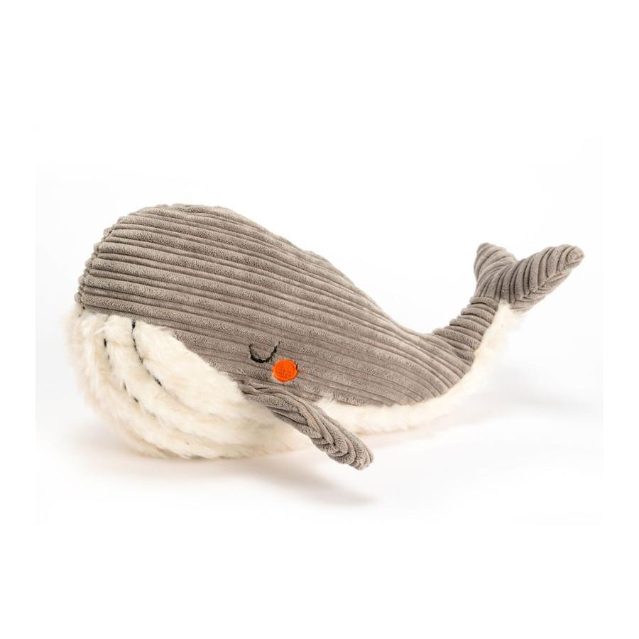 Baleine Adam