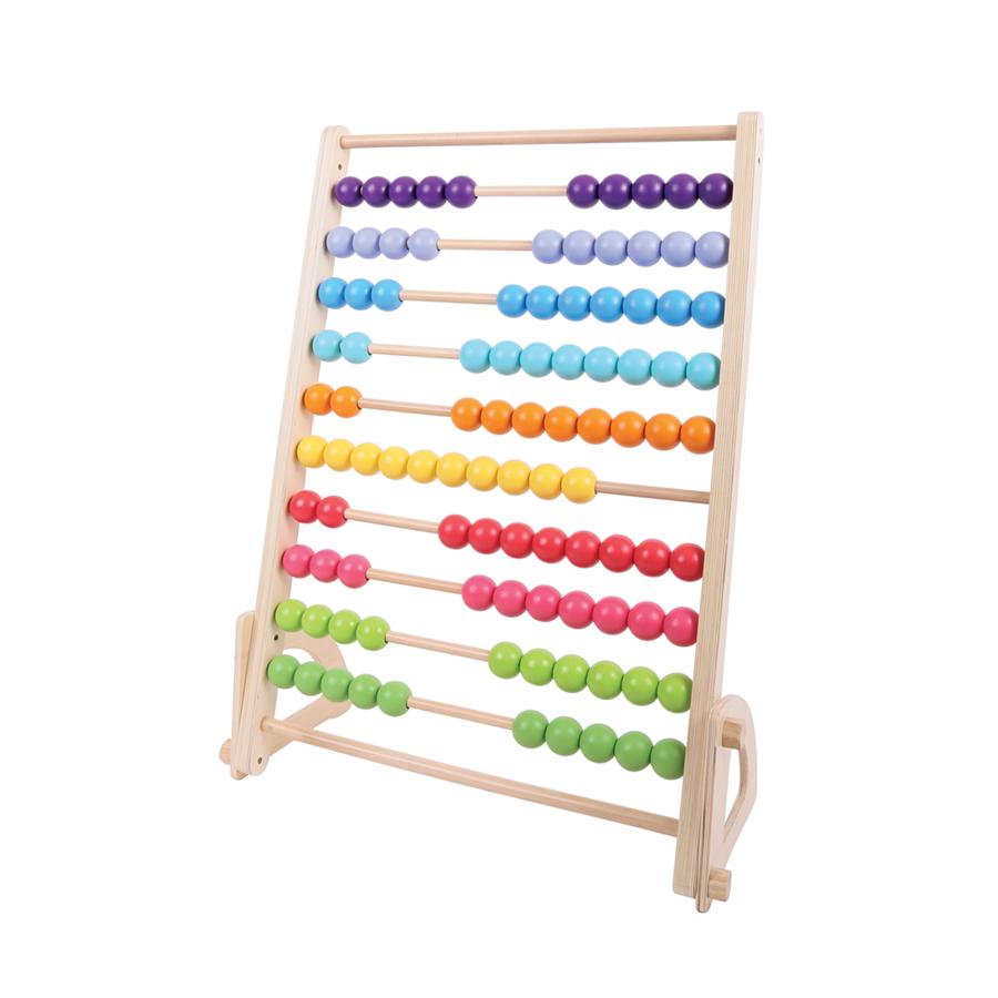 Abacus Géant