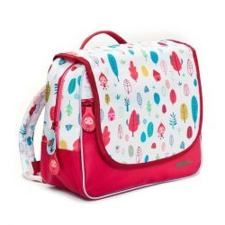 Cartable maternelle Chaperon rouge
