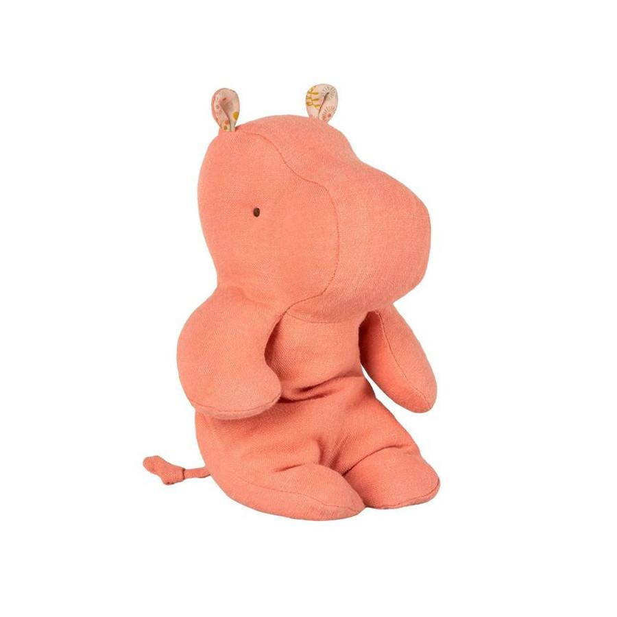Doudou safari, Hippo Papaya