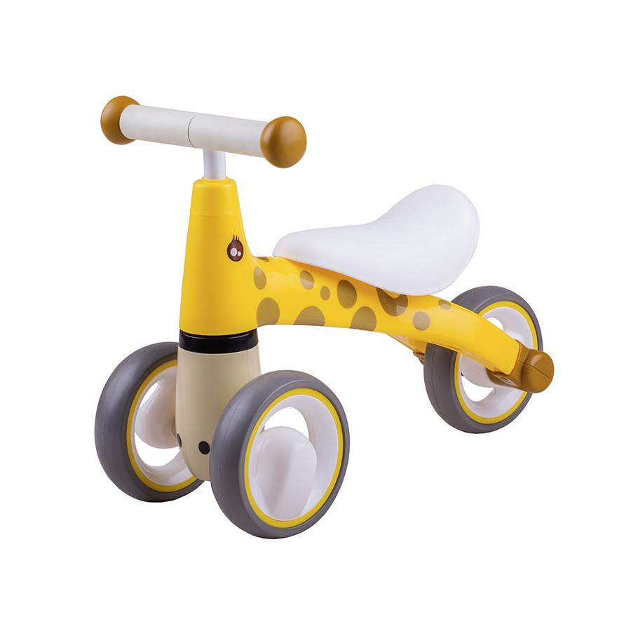 Trotteur Diditrike girafle