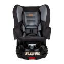 Siège Auto Easy Rider 360° - Isofix Plus