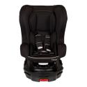 Siège Auto Easy Rider 360° - Isofix Plus noir