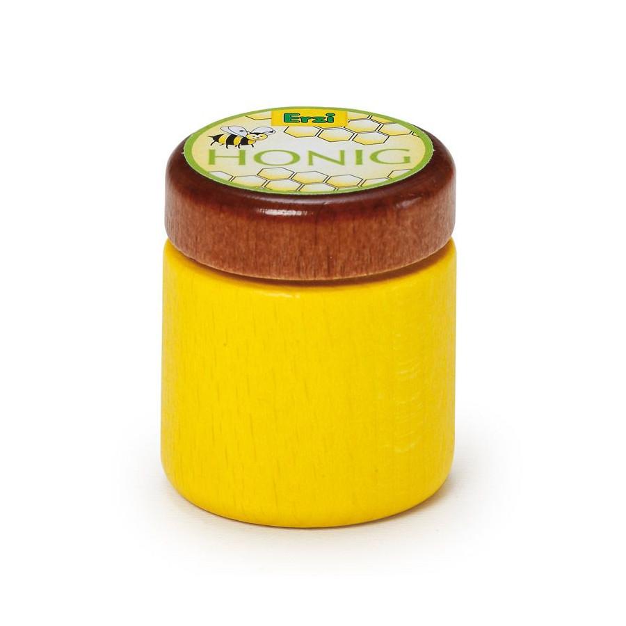 Miel Honey