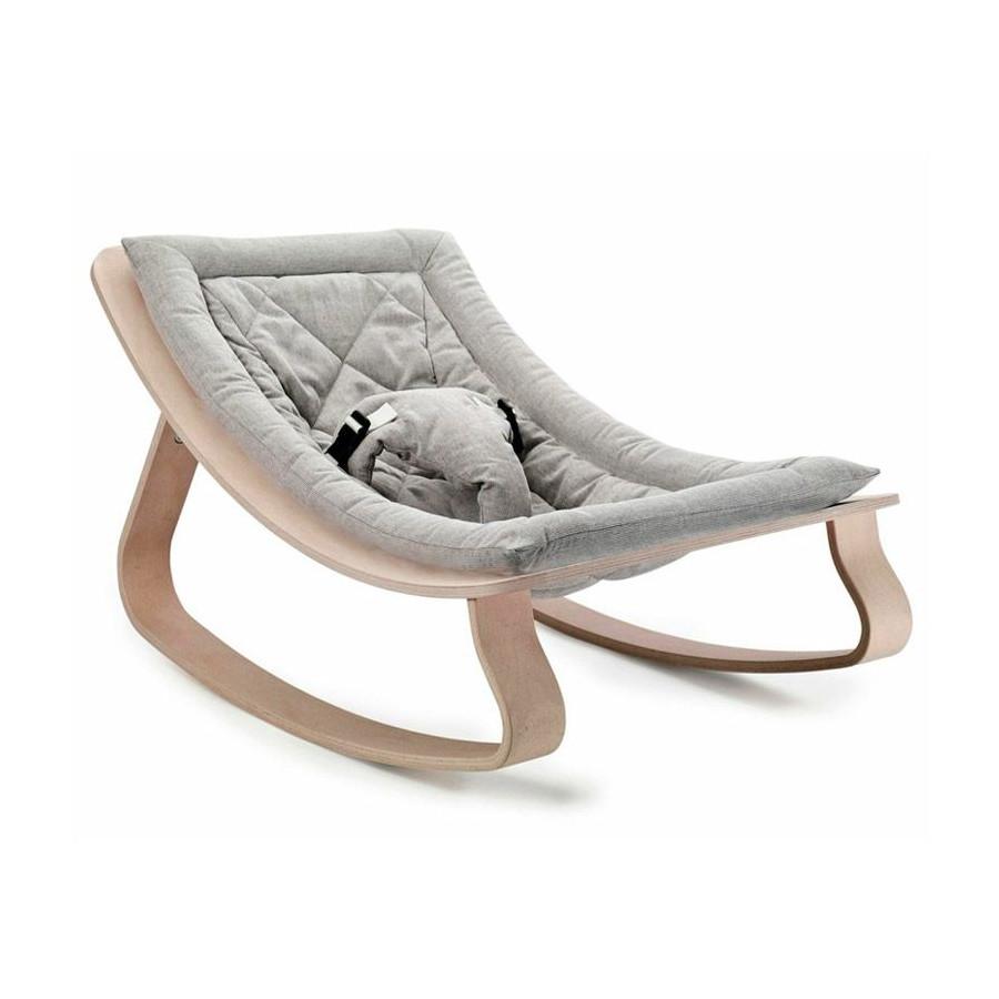 Transat Design gris